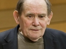 Умер нобелевский лауреат Сидней Бреннер