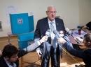 Президент Ривлин распорядился транслировать в прямом эфире его встречи с главами партий