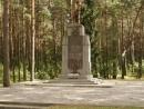 Латвию планирует посетить отрицающий Холокост британец Ирвинг: в Литву его могут не пустить