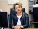 Глава Еврейской общины Литвы Фаины Куклянски находится с визитом в ЮАР
