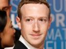 Акционеры Facebook требуют увольнения Марка Цукерберга
