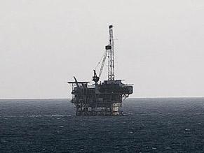 Греки нашли в Израиле новое газовое месторождение