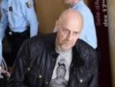 Во Франции эссеисту дали 1 год тюрьмы за отрицание Холокоста