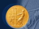 Пулитцеровской премией награждены журналисты за освещение теракта в школе синагоге Питтсбурга
