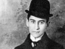 После многолетних споров рукописи Кафки передадут Национальной библиотеке Израиля