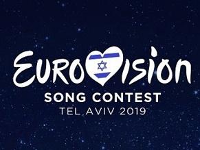 В Тель-Авиве будут проводить бесплатные уроки иврита