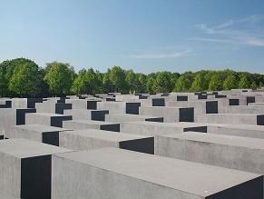 Останки нацистских жертв, бывшие объектом изучения немецкого врача, будут захоронены