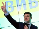 Ukraine could elect a president with Jewish heritage