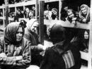 Голландский музей Холокоста не выставил фото Аушвица