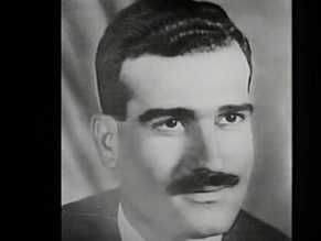 Netanyahu's office denies Russia found body of legendary spy Eli Cohen in Syria