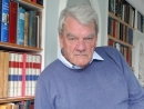 Lithuania bans Holocaust denier David Irving for next 5 years
