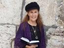 От рук террориста погибла Лори Гилберт Кей