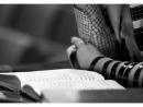 В ХАБАДе опасаются новых терактов против евреев