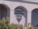Для жертв стрельбы в Калифорнии собрали 32 000 долларов