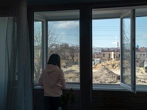 Belarus Building Site Yields the Bones of 1,214 Holocaust Victims