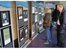 В Лондоне прошла выставка «Холокост: уничтожение, освобождение, спасение»