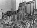 В парижском Мемориале Холокоста открылась выставка об арт-рынке Второй мировой войны