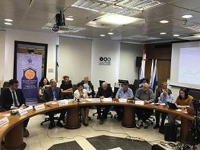 Центр Кантора: в мире растет количество проявлений антисемитизма, в Украине – снижается