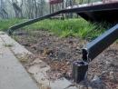 Антисемитизм и ксенофобия в Украине: апрель 2019