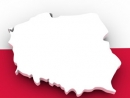 Польша не будет выплачивать компенсацию за имущество, утраченное во время Второй мировой войны