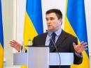 Ukraine applies to international task force on Holocaust education