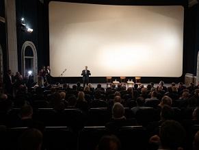 Petro Poroshenko addressed to Kyiv Jewish Forum