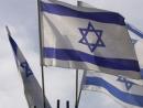 Послы ООН посетят юг Израиля