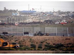 Детали перемирия: на что согласился Израиль