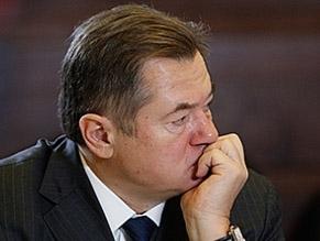 Putin Aide Says New Ukraine Leader Could Populate War-Torn Region With Jews