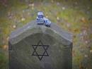 СМИ: Польша не возвращает имущество выжившим в Холокосте