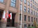 Польский МИД отменил визит израильской делегации в Варшаву
