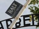 В чем евреи «провинились» перед поляками