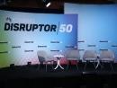 Три израильских стартапа попали в ТОП-50 меняющих мир