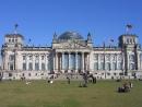 Парламент Германии проголосует за осуждение BDS