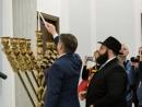 Матеуш Моравецкий: Польша не будет платить компенсации жертвам Холокоста