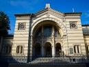 Литву посетила делегация Еврейской общины Ирландии