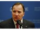 Премьер-министр Швеции раскритиковал неонацистов и обещал защиту евреям