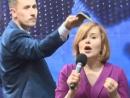В Кельце дебаты перед выборами в Европарламент были омрачены антисемитской выходкой
