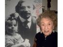 Выставка «50 еврейских женщин мира» открылась в Петербурге