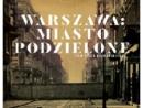 Редкие кадры жизни в Варшавском гетто оживают в новом фильме