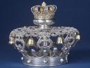 «Сотбис» проведет аукцион артефактов еврейского мира