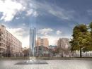 Первый памятник жертвам Холокоста появится в Москве