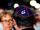 Волна антисемитизма в Европе: почему европейские евреи думают об эмиграции