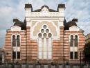 В Болгарии разработают туристический маршрут по еврейским достопримечательностям