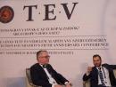 Будапештские евреи создают собственную службу безопасности