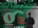 Спецсобытием фестиваля «Остров Европы» в Виннице станет выставка о классике идишистской литературы Ицхаке Йоэле Линецком
