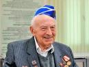 Скончался Семен Розенфельд – последний участник восстания в «Собиборе»