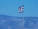 Греческий город впервые выбрал мэром еврея