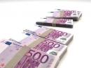 Греция требует от Германии 426 млрд евро компенсации за две мировые войны
