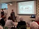 В Таллинне состоялась презентация книги о сионизме в в межвоенной Эстонии